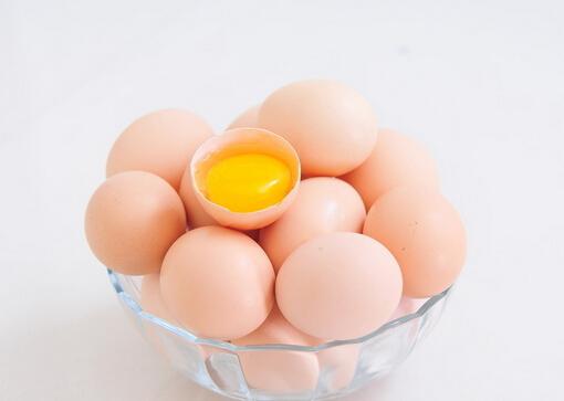 吃鸡蛋不吃蛋黄到底好不好
